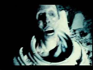 Apollo 18 - 'Cave' TV Spot - Dimension Films - YouTube