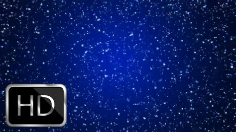 Background Moving Images by Free Blue Motion Background Premium Hd Moving