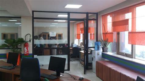 bureau coordonnateur eregulations côte d 39 ivoire