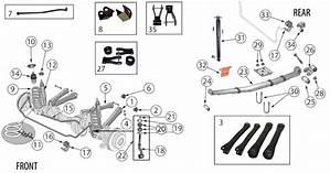 Wiring Diagram Jeep Cherokee Xj 24347 Getacd Es