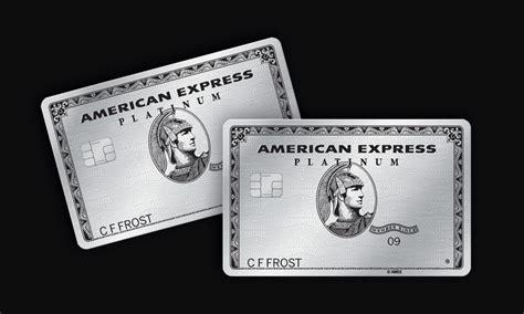 Ww xxvideocodecs com american express 2019 ini menyajikan berbagai video dari berbagai. Xxvideocodecs American Express 2019 : Skift Global Forum 2019: How American Express Is Improving ...