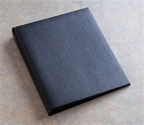 wells fargo help desk number desk compact end stub duplicate premier binder by harland