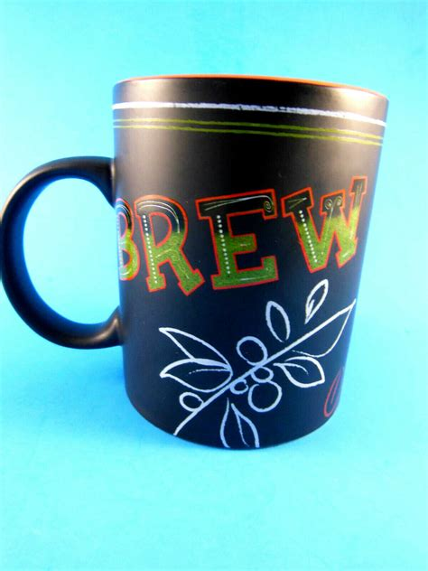 Starbucks 2012 new bone china black silicone travel coffee mug cup lid 8 oz (b) #starbucks. Starbucks Coffee Mug Cup Black with Orange Inside Brew Venti 12 oz 2007 - Starbucks