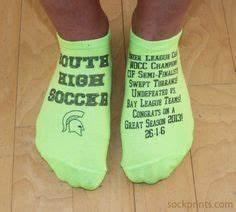 1000 images about Custom Sport Socks on Pinterest