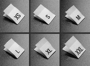 leotrusting 3000pcs big size white damask label tags black With letter size labels