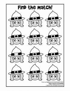 halloween-activity-book-1 - Woo! Jr. Kids Activities