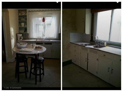 mosaic backsplash kitchen 15 best welcomehomeinteriors images on kitchen 4283