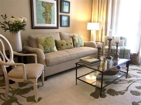 paint finish for living room best paint finish for living room 28 images flat or eggshell paint for living room modern