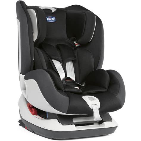 siege auto chicco siège auto seat up jet black groupe 0 1 2 de chicco sur