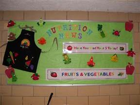 kitchen bulletin board ideas best 25 cafeteria bulletin boards ideas on