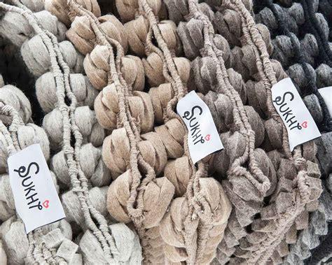 tappeti fatti a mano acquistare tappeti fatti a mano il progetto sostenibile