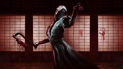 Nurse Daylight Dead Blood Wallpapers Wallhere