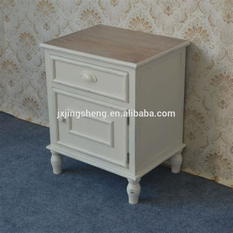 shabby chic discount furniture wholesale vintage shabby chic reclaimed home furniture used storage cabinet buy storage