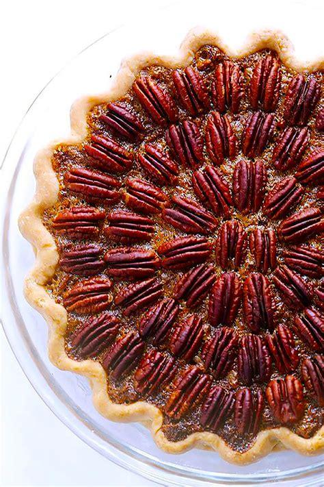 popular thanksgiving sides dessert  drinks