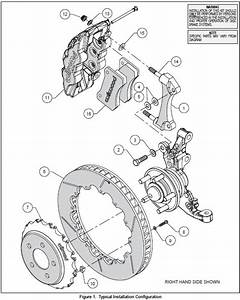 2011 Shelby Gt500 Wiring Diagram