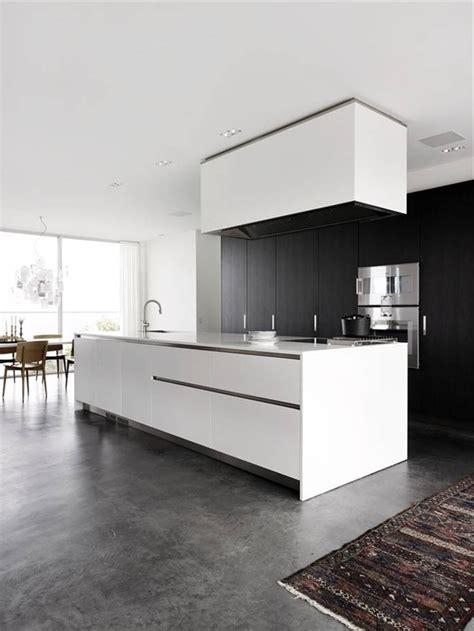 peinture resine pour meuble de cuisine découvrir le sol en béton ciré dans beaucoup de photos