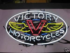 130 best Victory Motorcycles images on Pinterest