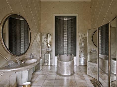 d馗oration cuisine et salle de bain décoration salle de bain jeux
