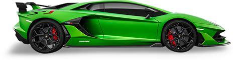 luxury cars naples il noleggio  auto  lusso