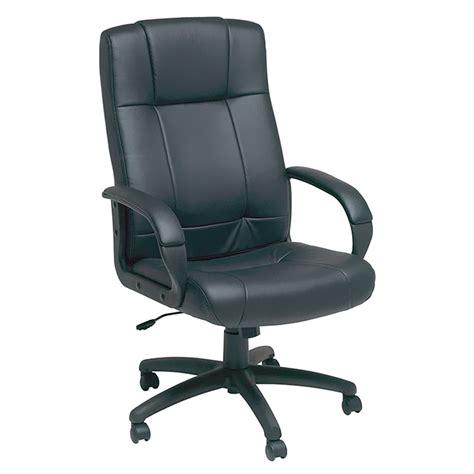 siege bureau massant fauteuil de bureau massant but