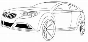 17 best images about coloring pages on pinterest With acura super sport