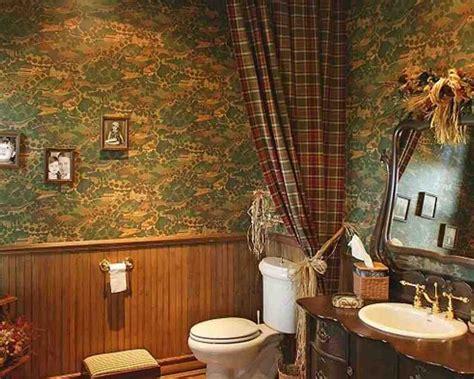 Deere Bathroom Decor - nautical deere bathroom decor sumaphayata