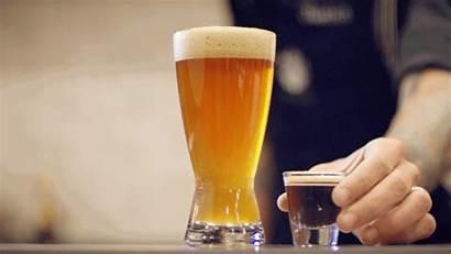 Starbucks Espresso Cloud Beer Drink Ipa Pour