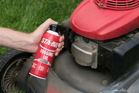 car boat small engine maintenance tips  resources