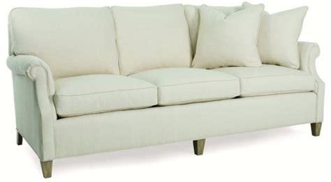 crypton fabric sofa covers aecagra org