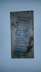 Von Papier Auf Holz übertragen : foto auf holz bertragen ein geeignetes foto auf einem tintenstrahldrucker in passender gr e ~ A.2002-acura-tl-radio.info Haus und Dekorationen
