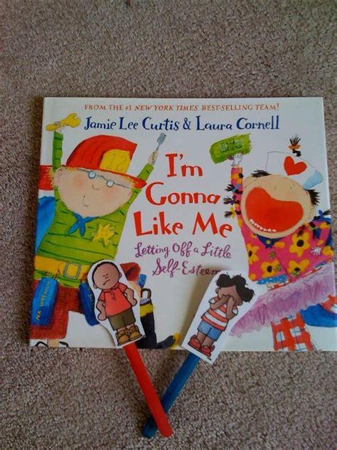 best 25 emotions preschool ideas on feelings 240 | 14d2a79802caa49fe355cfc173f6f28a emotions preschool preschool books