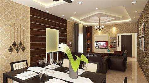 top home interior designers home interior design living