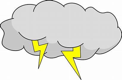 Storm Cloud Clip Onlinelabels