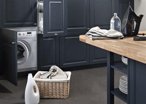 machine a laver cuisine bien choisir lave linge darty vous