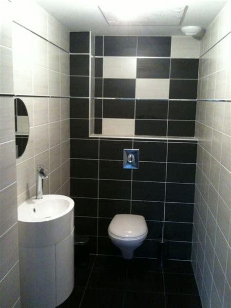 enlever joint carrelage salle de bain photos de conception de maison agaroth