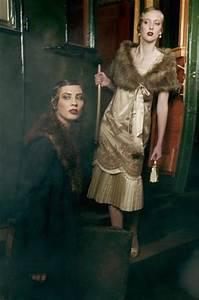 Kleider 20 Jahre : 20er mode ein zeitalter voller lebensfreude und modehighlights ~ Frokenaadalensverden.com Haus und Dekorationen