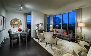home inspiration ideas 9 best interior designers in With interior decorators in houston