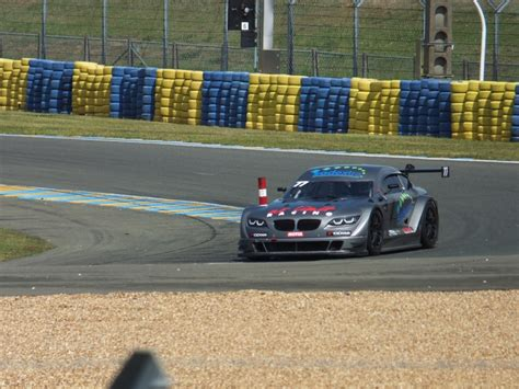 And then, the famous bol d'or in 1971. Le Mans Circuit Bugatti 26 & 27 avril 2014