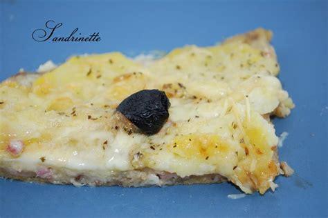 pizza mont d or pizza 224 la francomtoise sandrine dans tous ses 233 tats