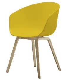 Fauteuil De Bureau Ikea Skruvsta by Indogate Com Tapis Chambre Ado