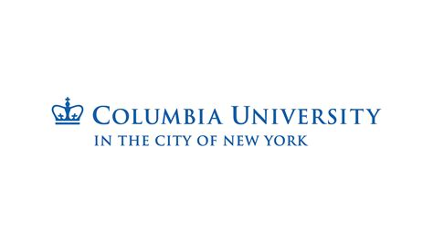 Tons of awesome columbia university wallpapers to download for free. Columbia University Wallpaper (53+ images)