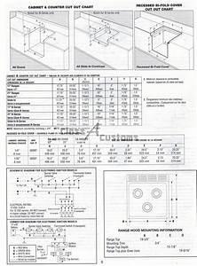 Mars 50354 Transformer Wiring Diagram