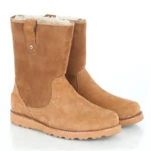 mens ugg boots sale australia ugg r chestnut stoneman 39 s sheepskin boot