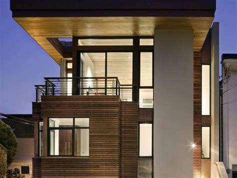downlaod ide desain rumah kecil kreatif terbaik desain