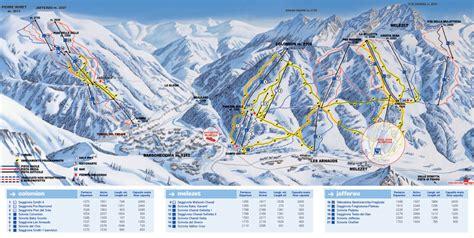 Campo Smith Village Apartments, Bardonecchia, Italy   SNO ski holidays
