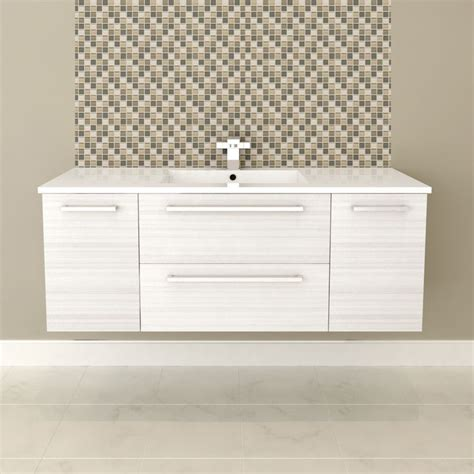 cutler kitchen bath silhouette collection 48 in wall