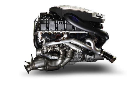 Bmw 3 Zylinder Motoren by Motoren Alpina Automobiles