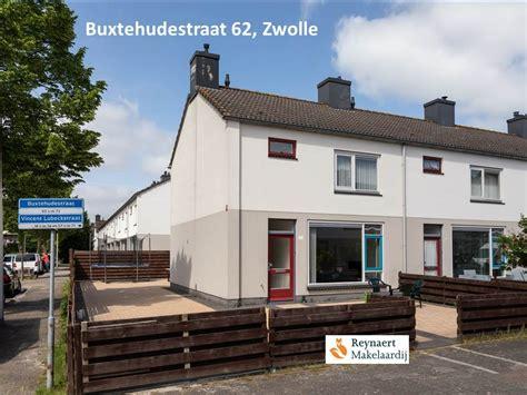 Woning Te Koop Zwolle by Makelaar Zwolle Huis Verkopen Aankoopmakelaar Taxaties