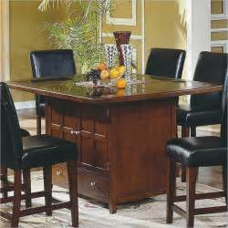 how to build a kitchen island table your kitchen table considerations tips how to build a house