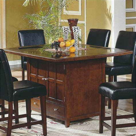 kitchen table islands your kitchen table considerations tips how to build